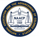 NAACP Lane County